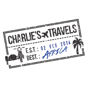 Charlie's Travels